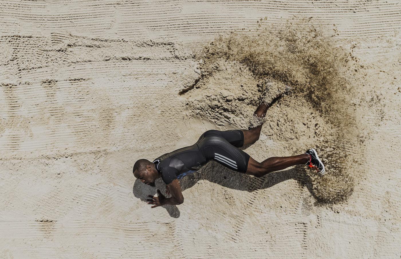 RAFAELASTORGA_TEDDY_TAMGHO_IAAF215_0314.jpg