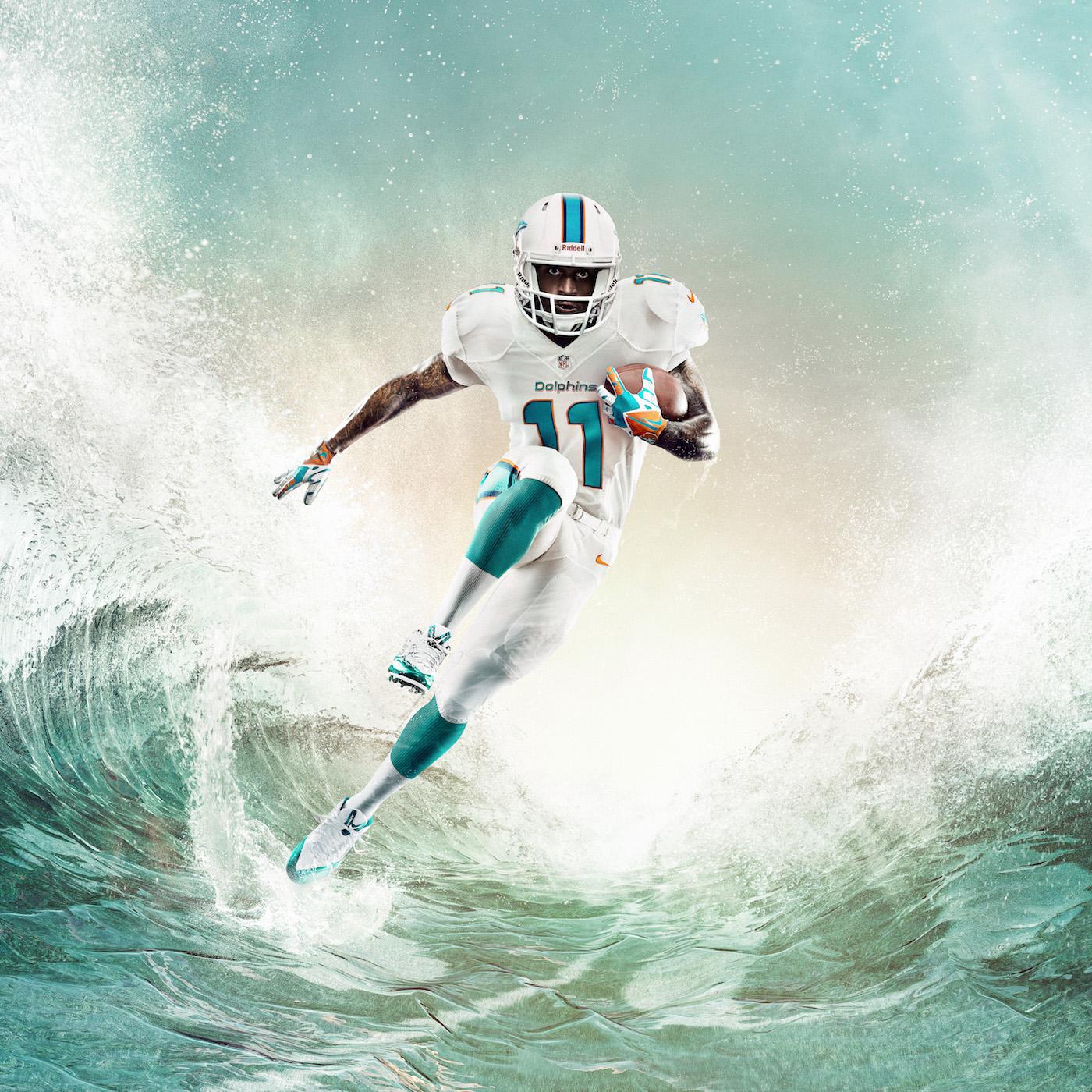NFLSP01.jpg