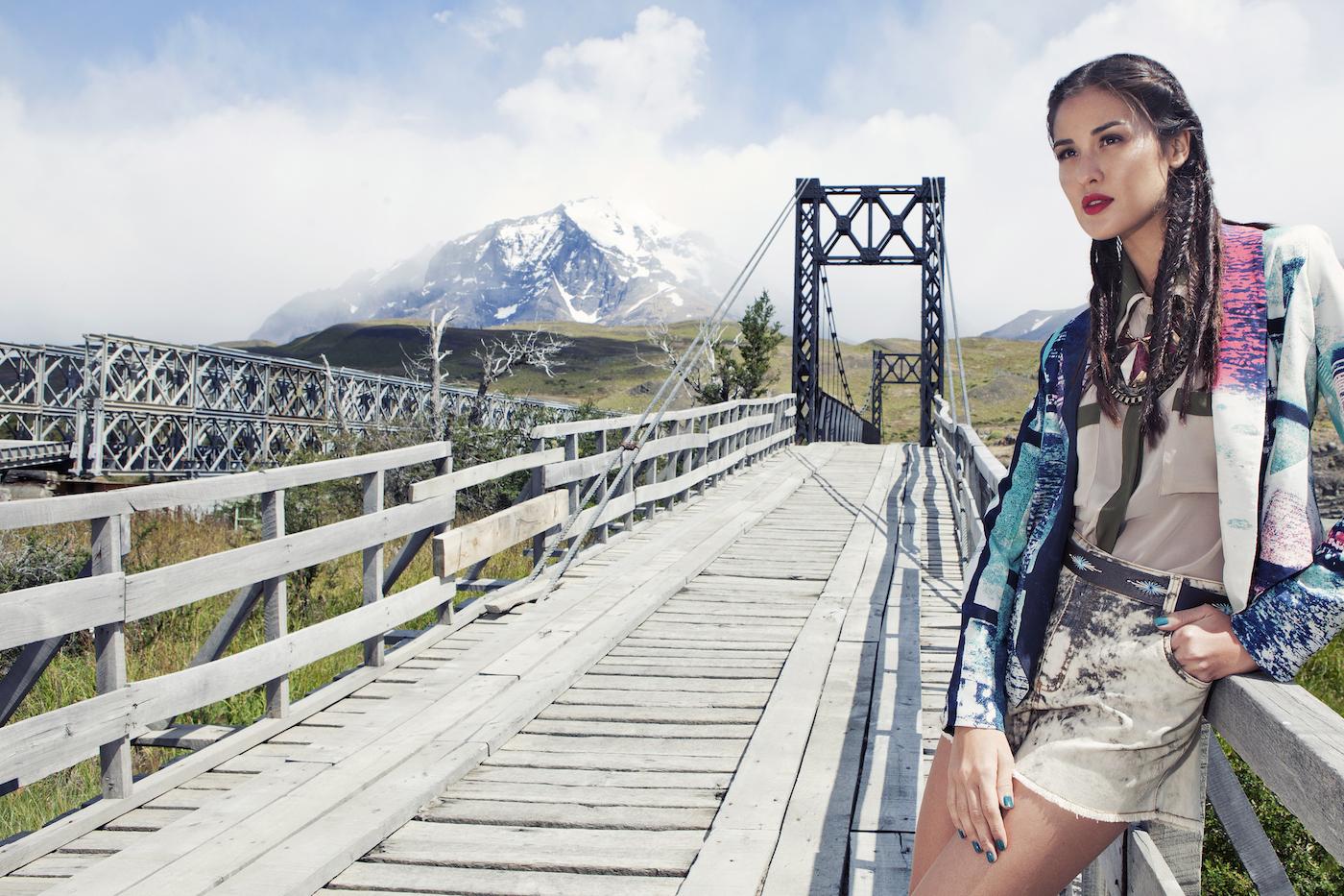 Karamello Torres Del Paine_2155lado.jpg