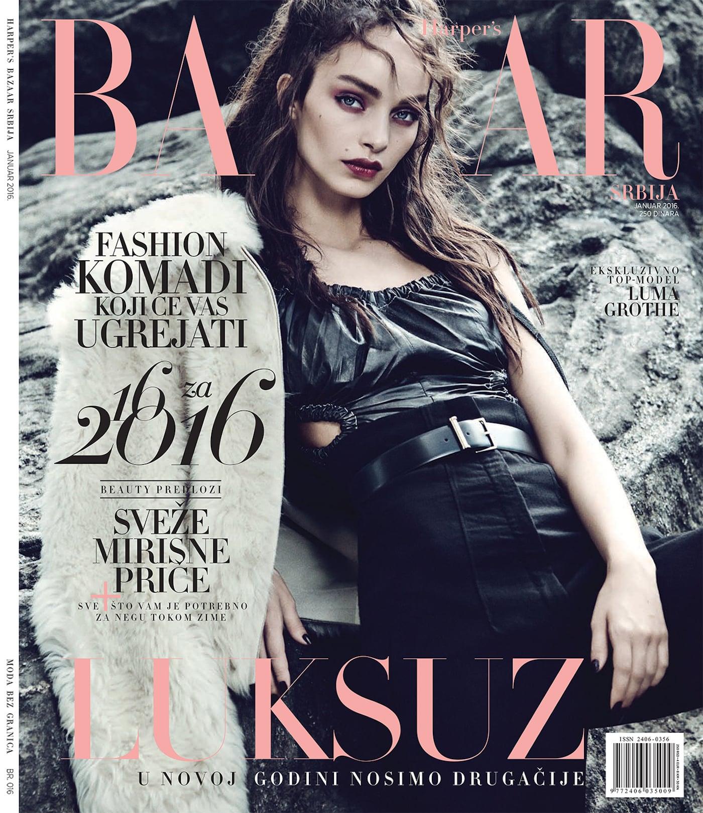 Cover 016 Harpers BAZAAR Januar 2016Final.jpg