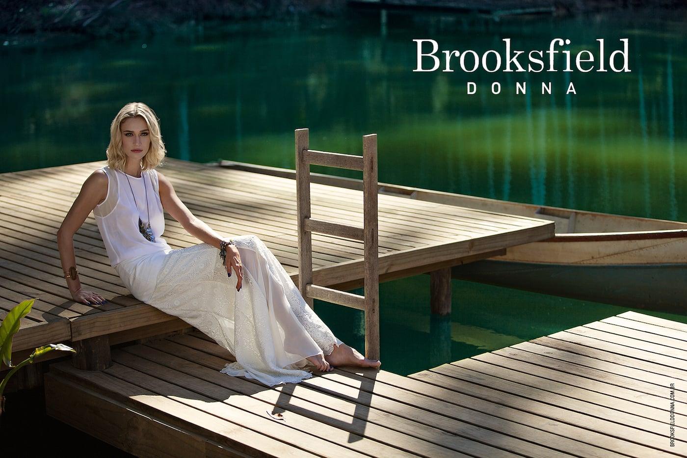 BrooksfieldDonna0028 - Summer '15.jpg