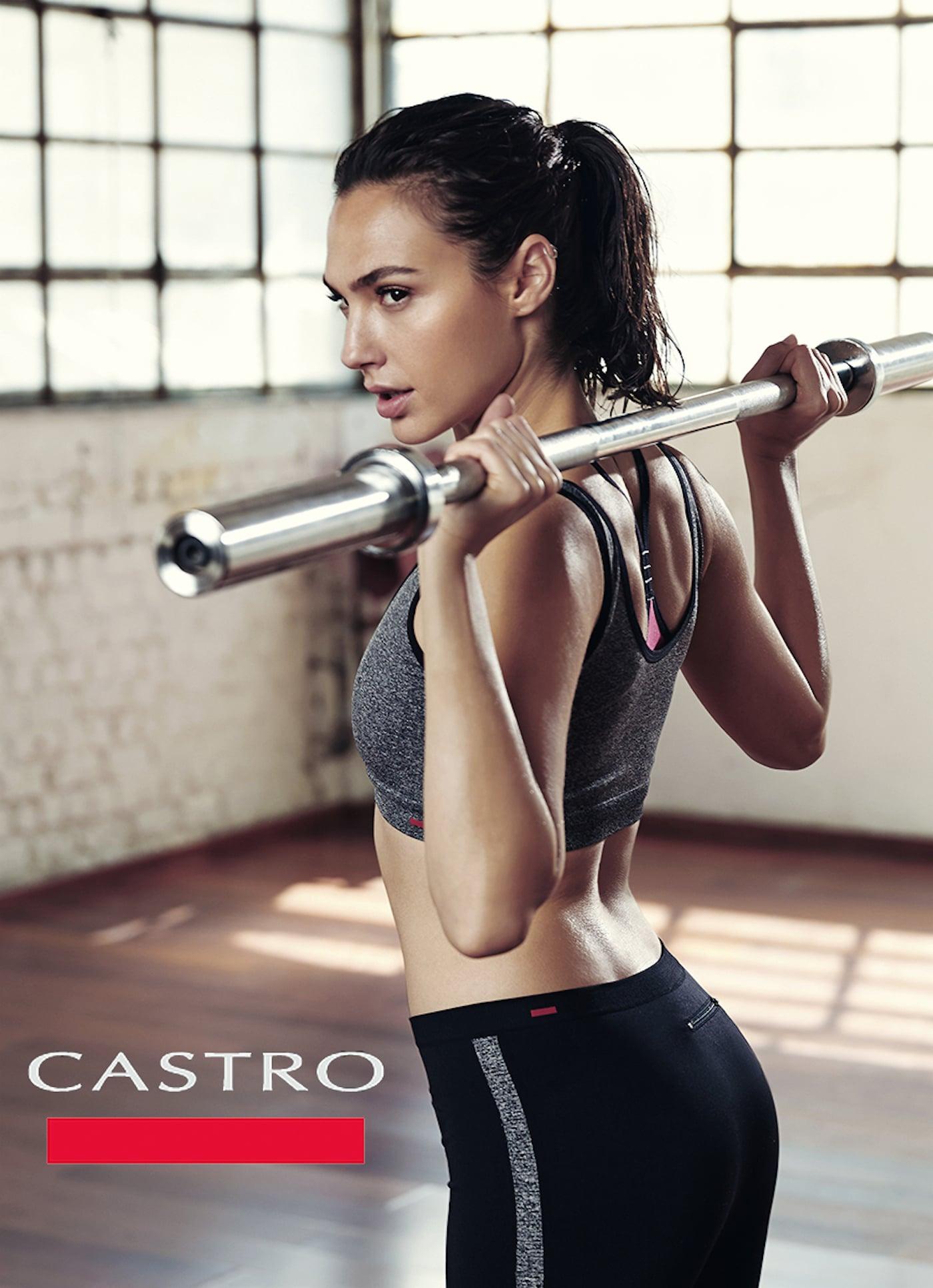 Castro Sports15213 1Layers copy.jpg
