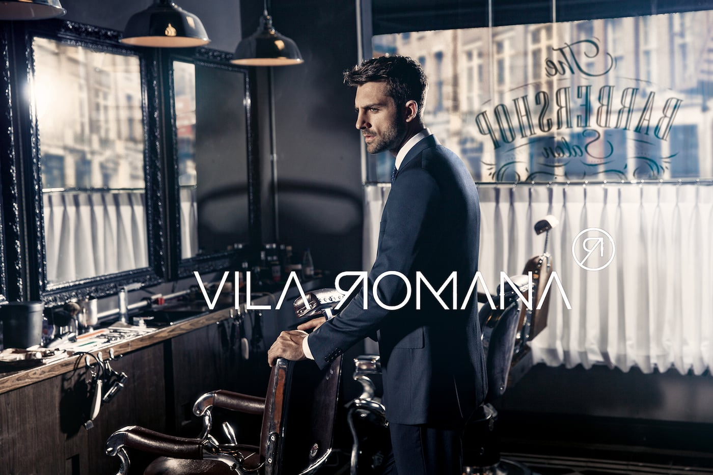 VilaRomanaFW2015_06.jpg