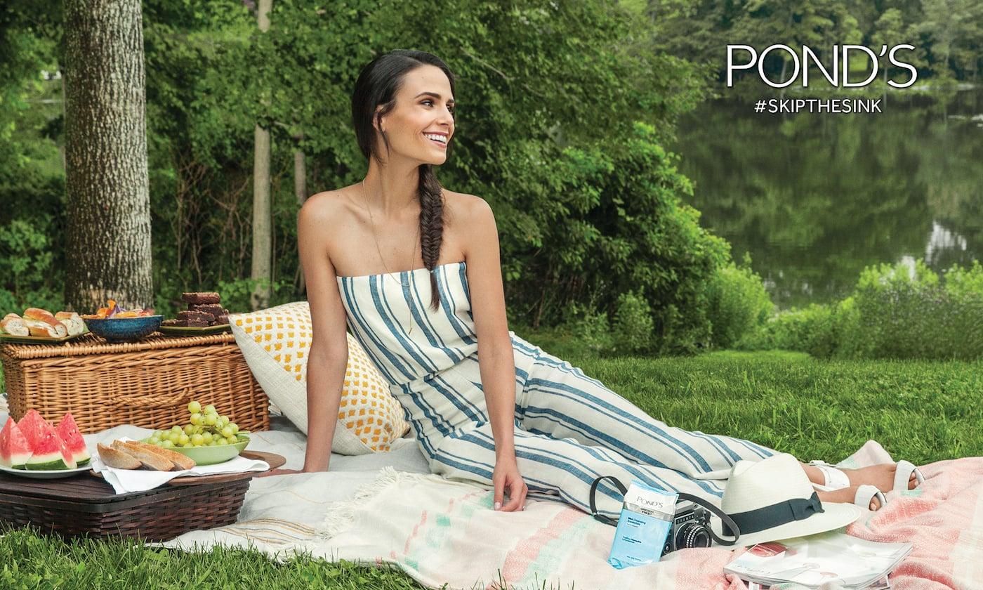 Pond's Jordana Brewster - Picnic copy.jpg
