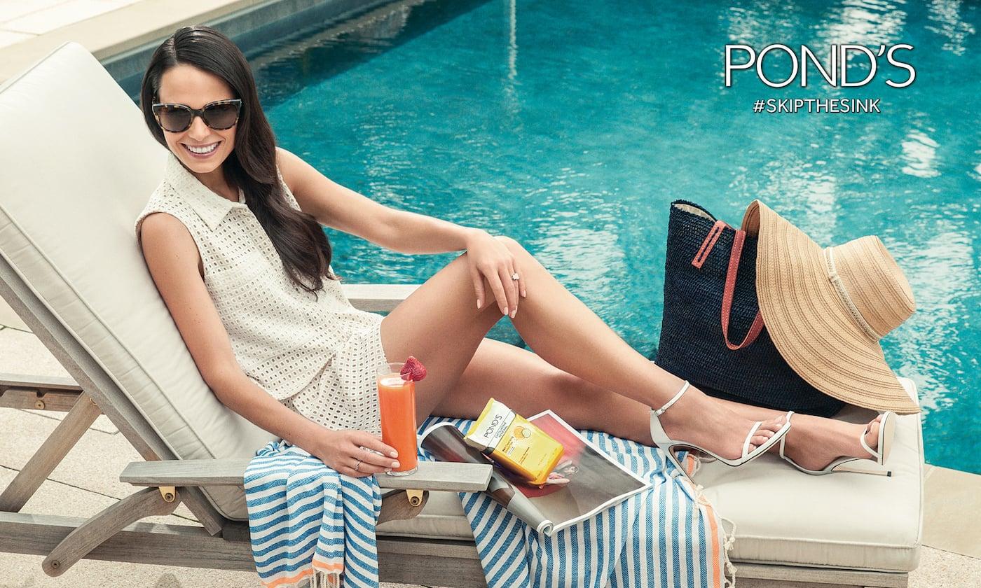 Pond's Jordana Brewster - Pool copy.jpg