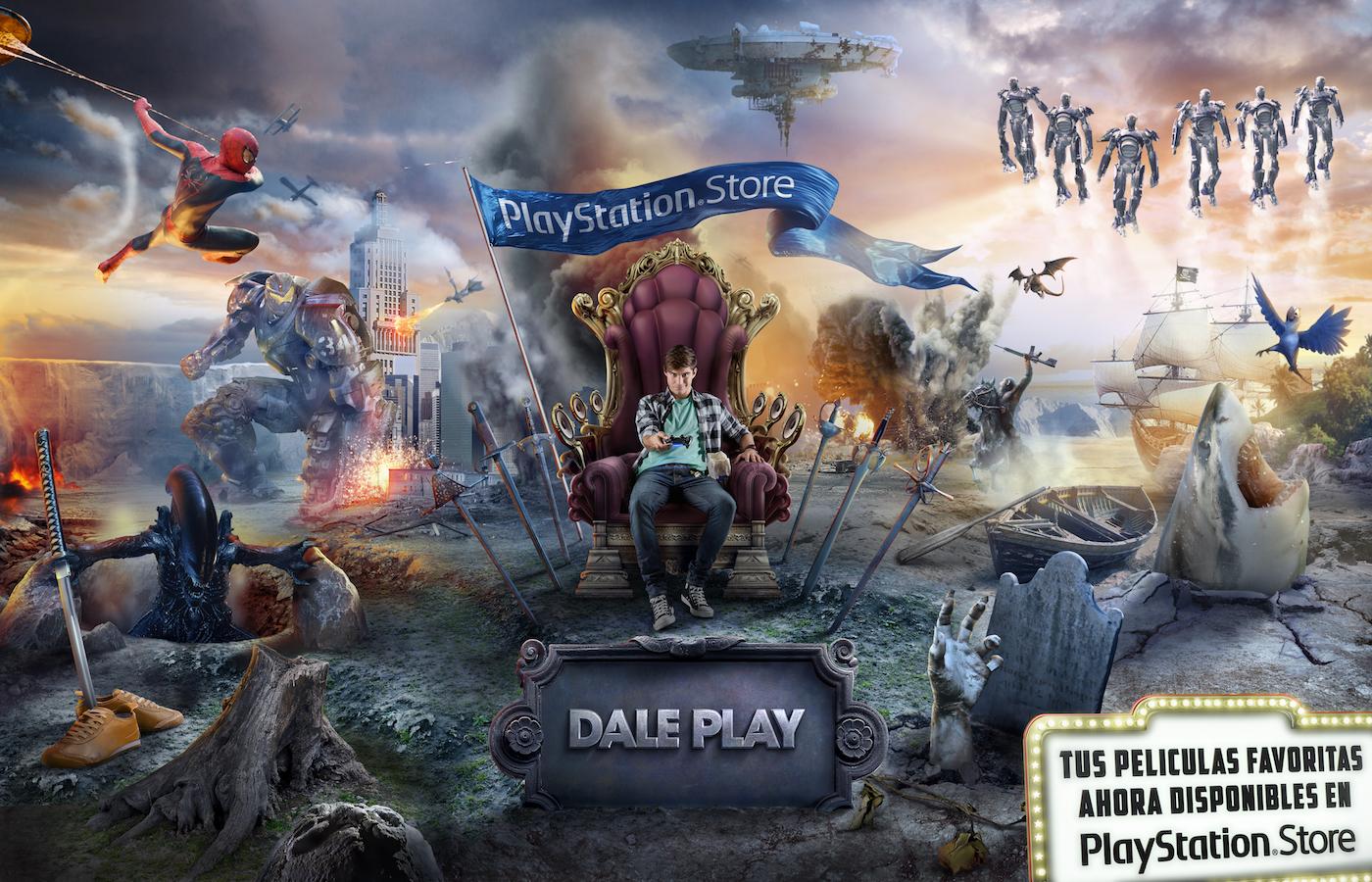 Dale Play2.jpg