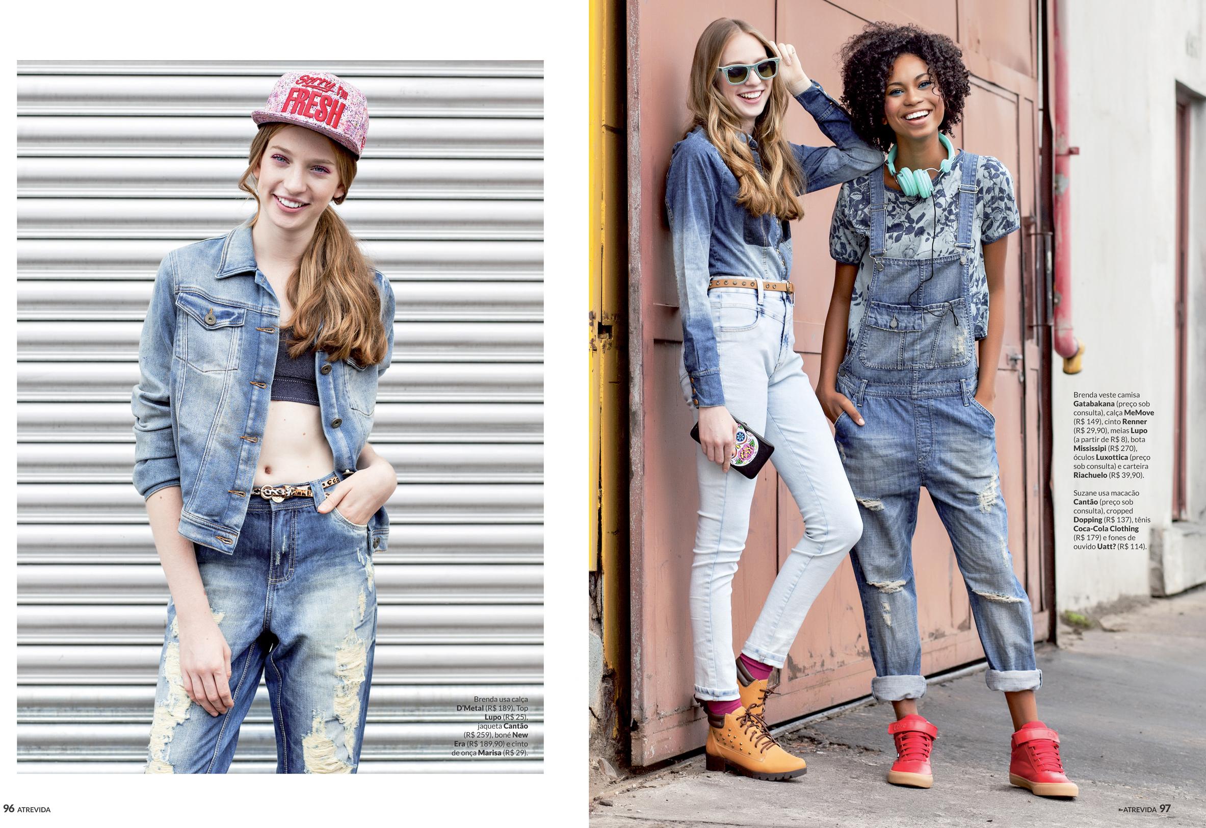Moda Jeans-2_1.jpg