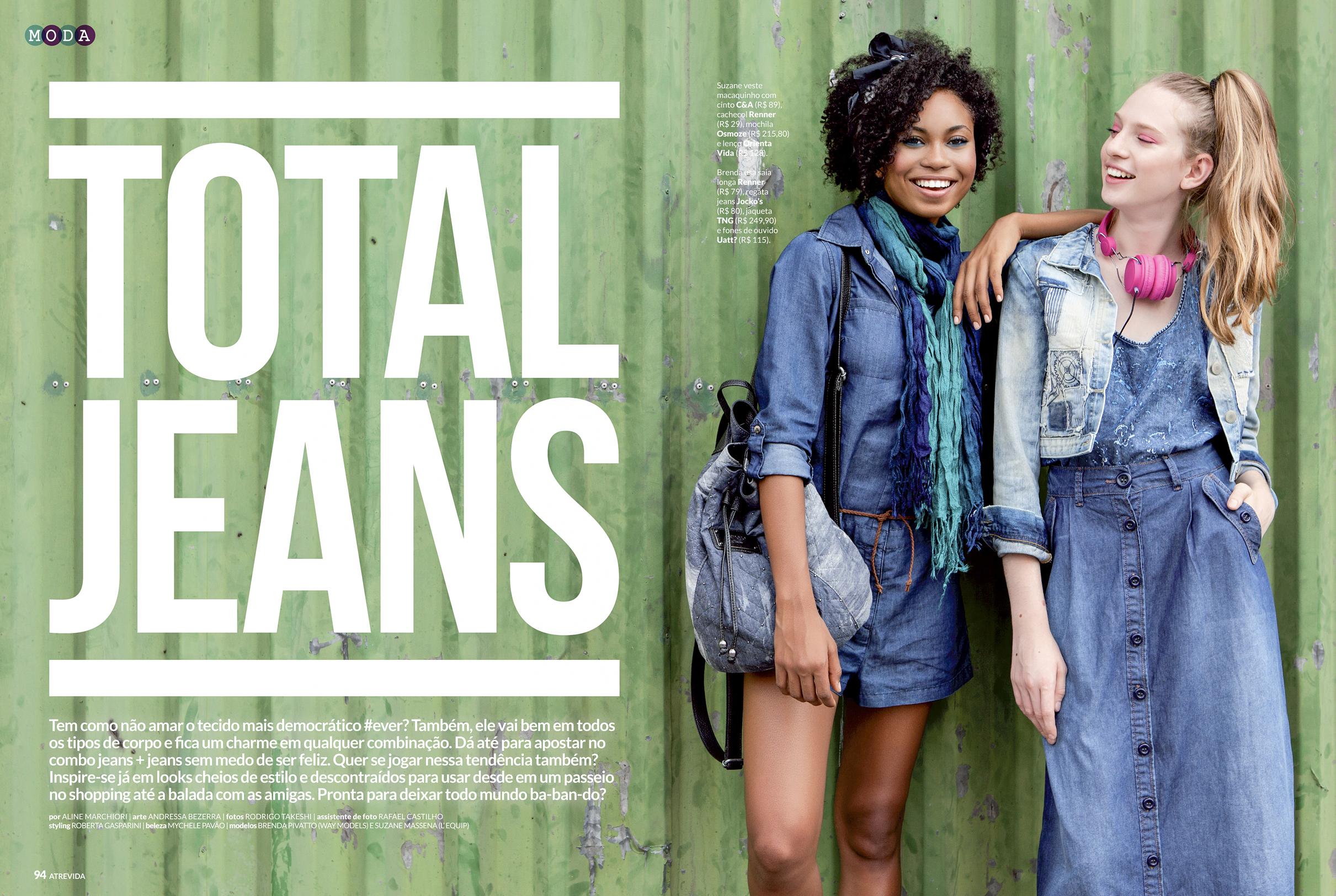 Moda Jeans-1_1.jpg