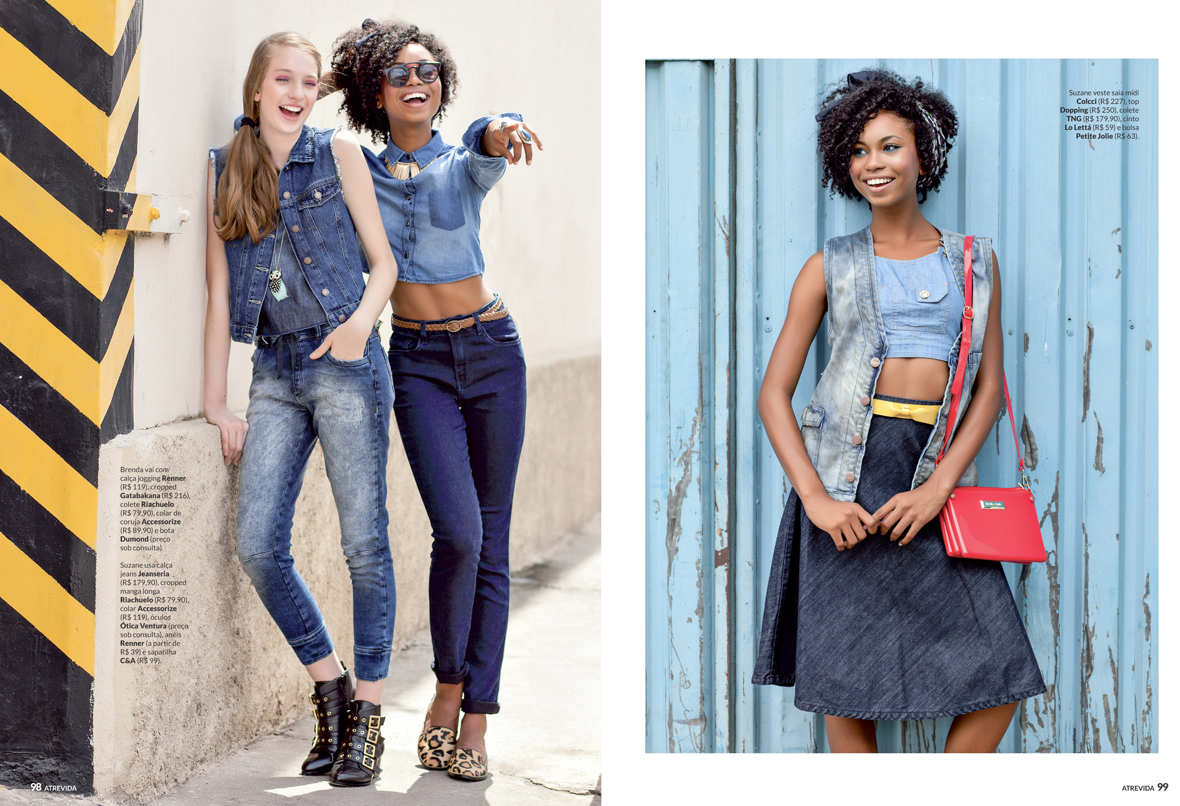 Moda Jeans-3_1.jpg