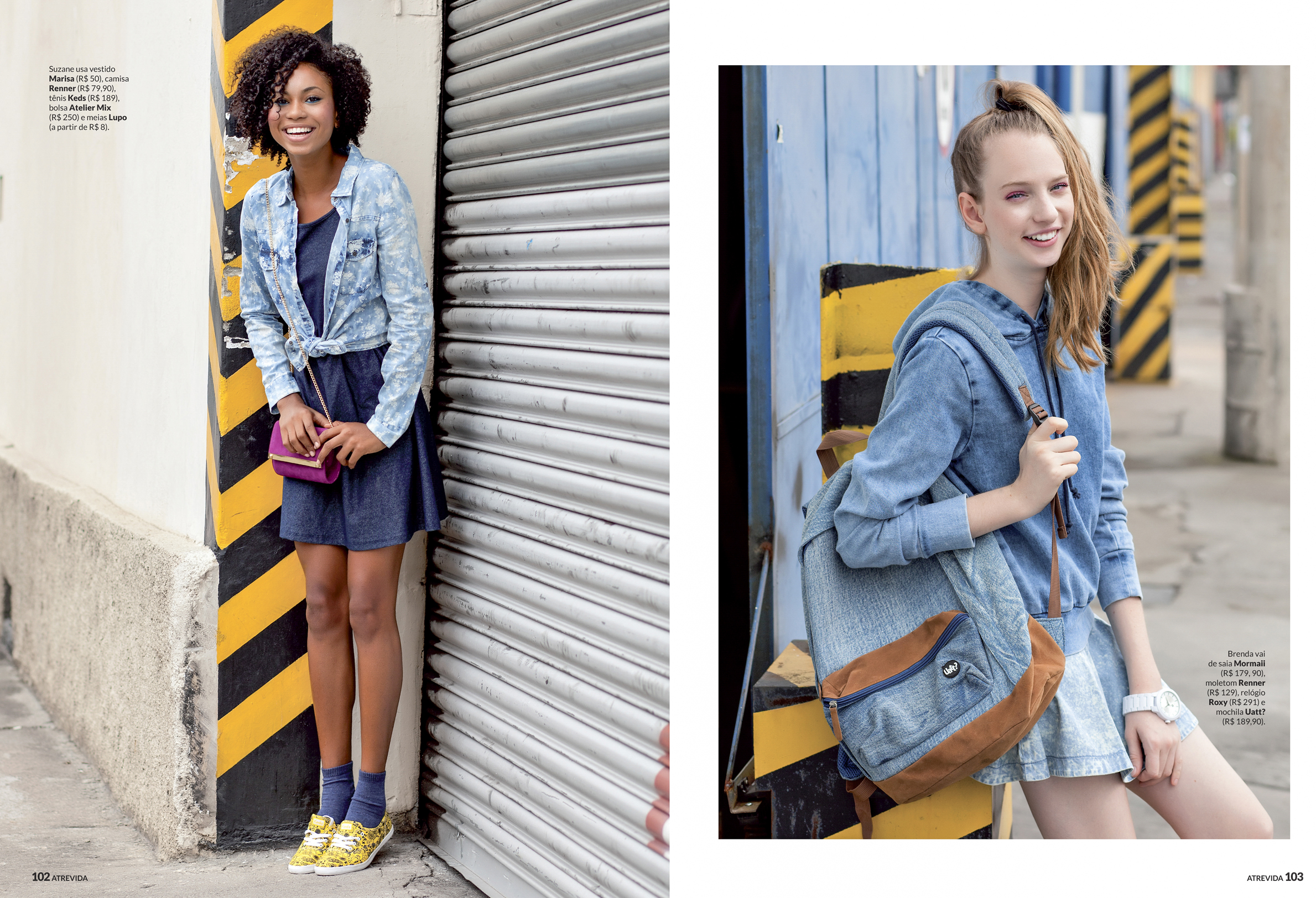 Moda Jeans-5_1.jpg