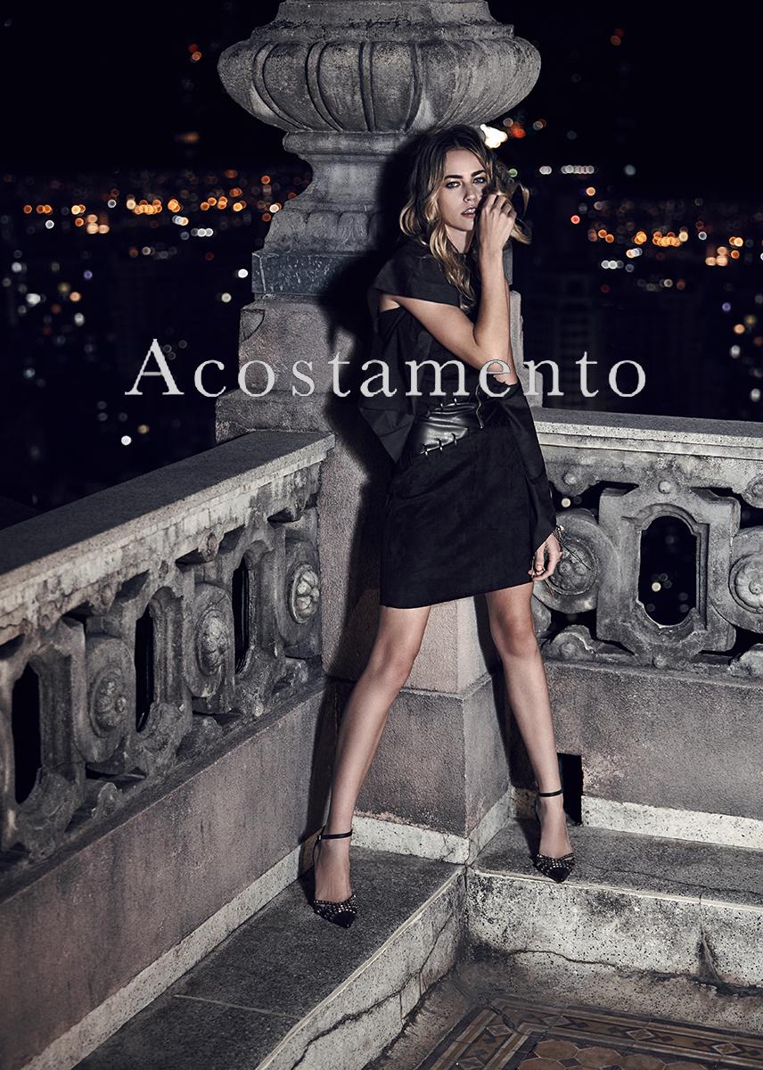Acostamento_0406 1 copy.jpg