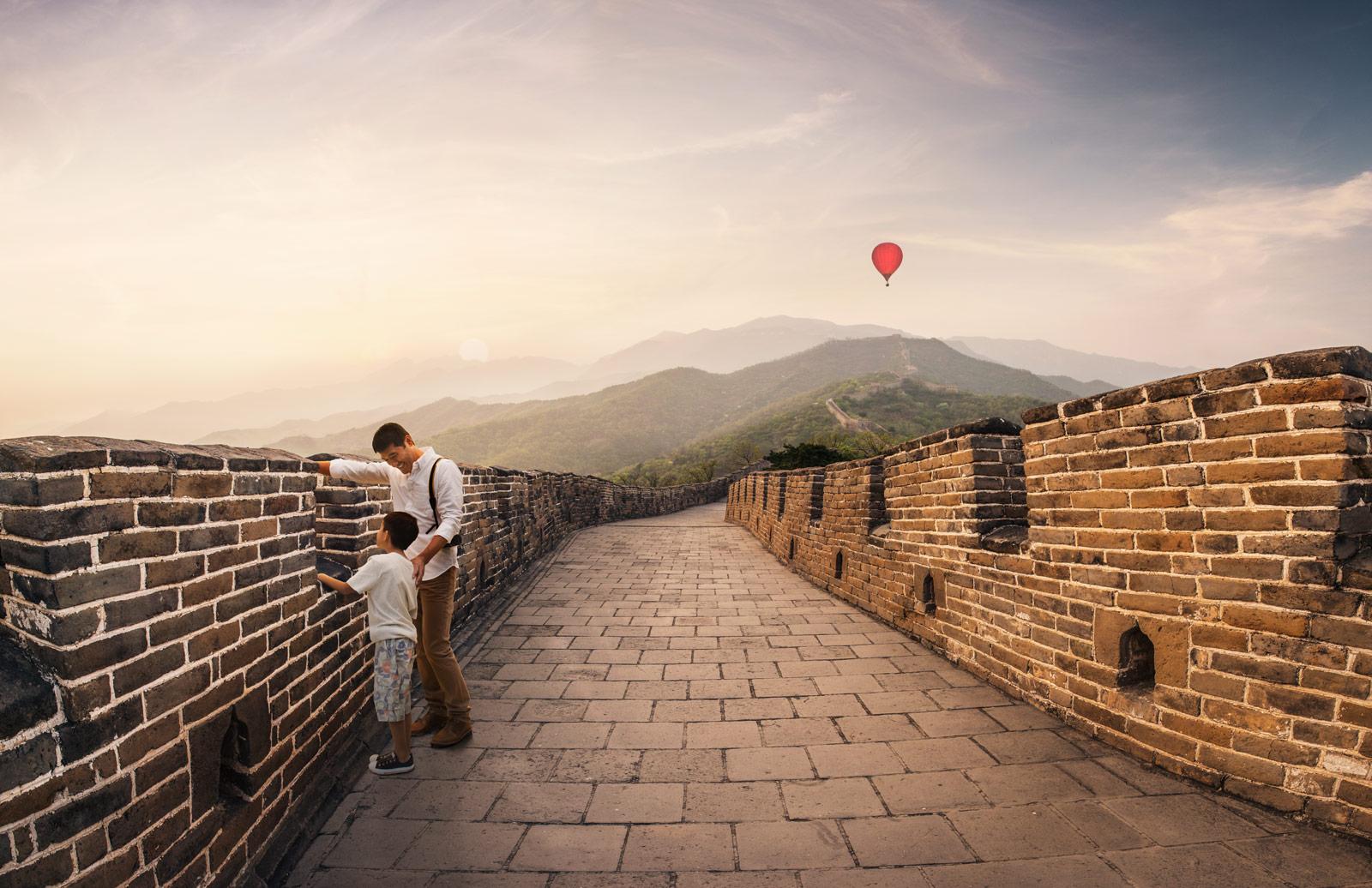 China_GreatWall_v1v2.jpg