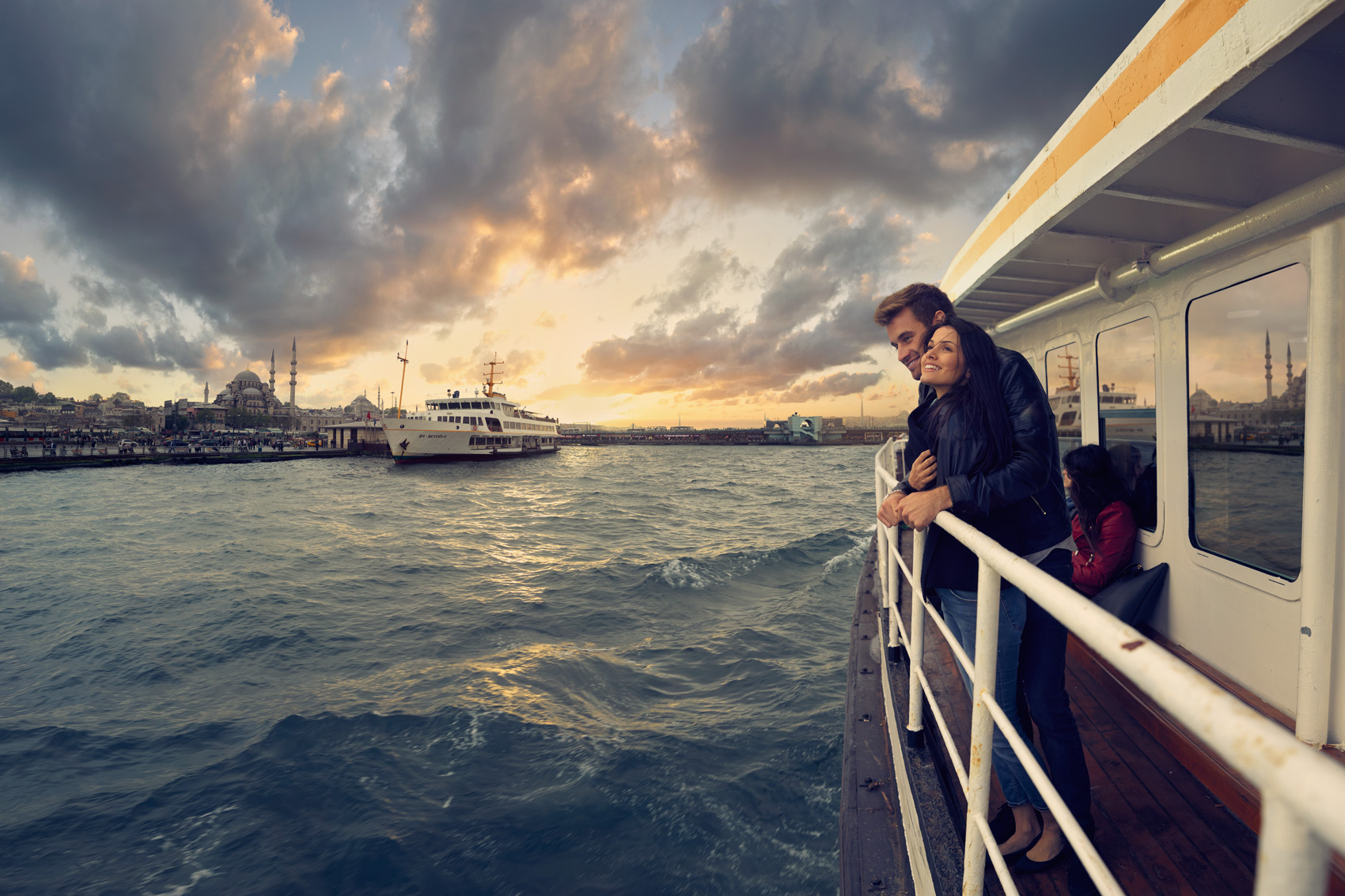 EuroTravel_istanbul_Ferry_v2b.jpg