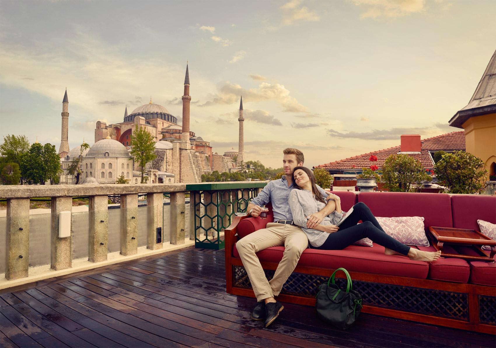 Istanbul_FourseasonsDeck_v2.jpg