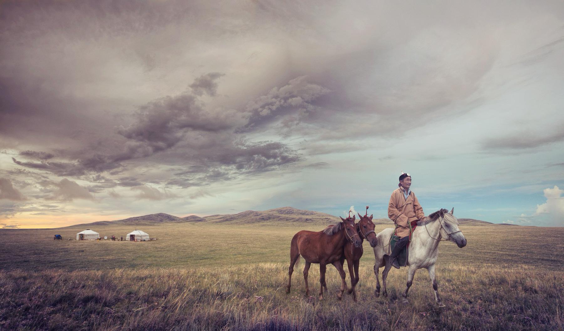 Mongolia_Horse_iii_v1.jpg