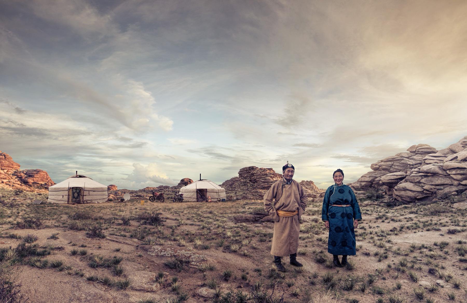 Mongolia_Portrait_v1.jpg