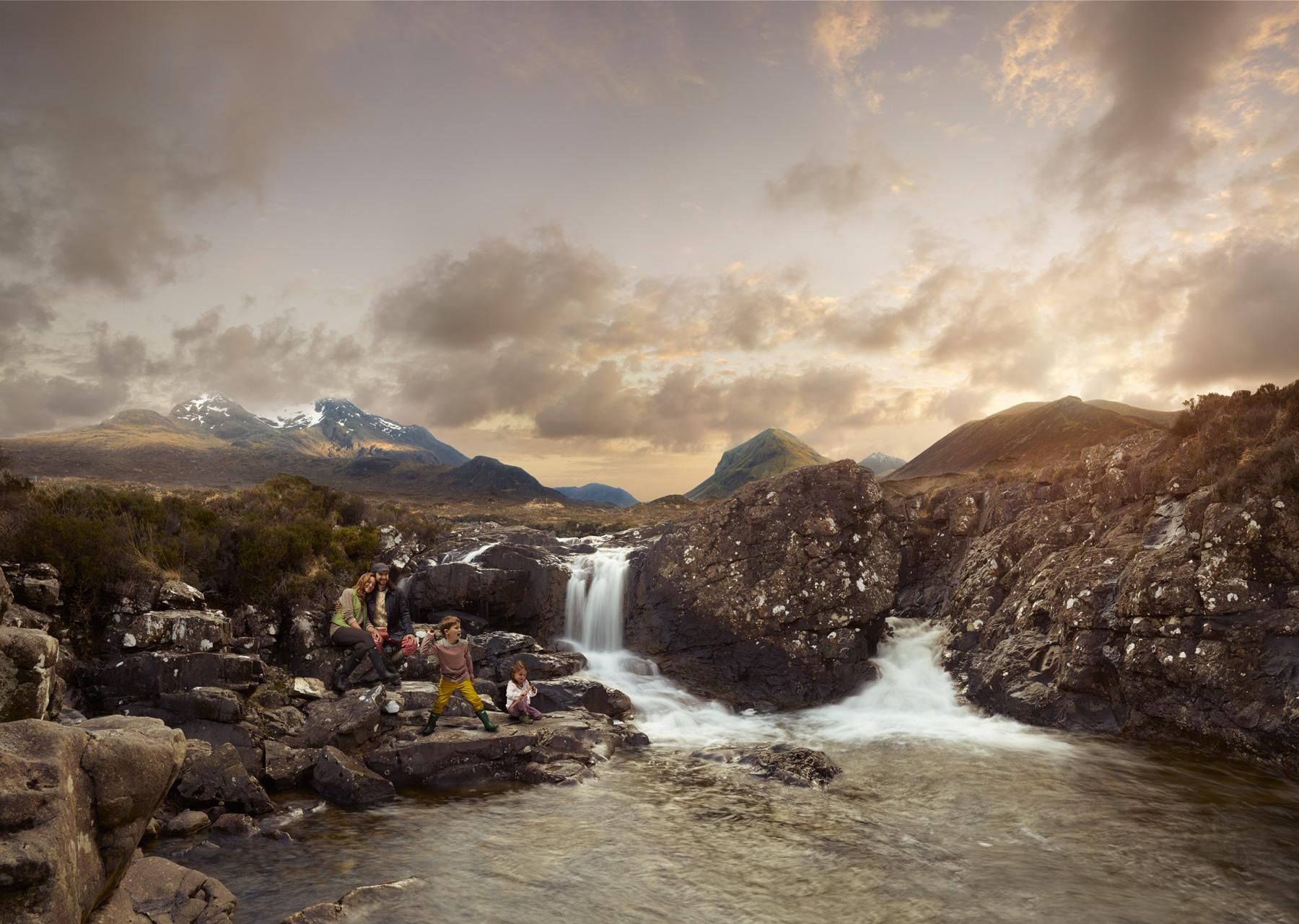 Scotland_River_v2.jpg