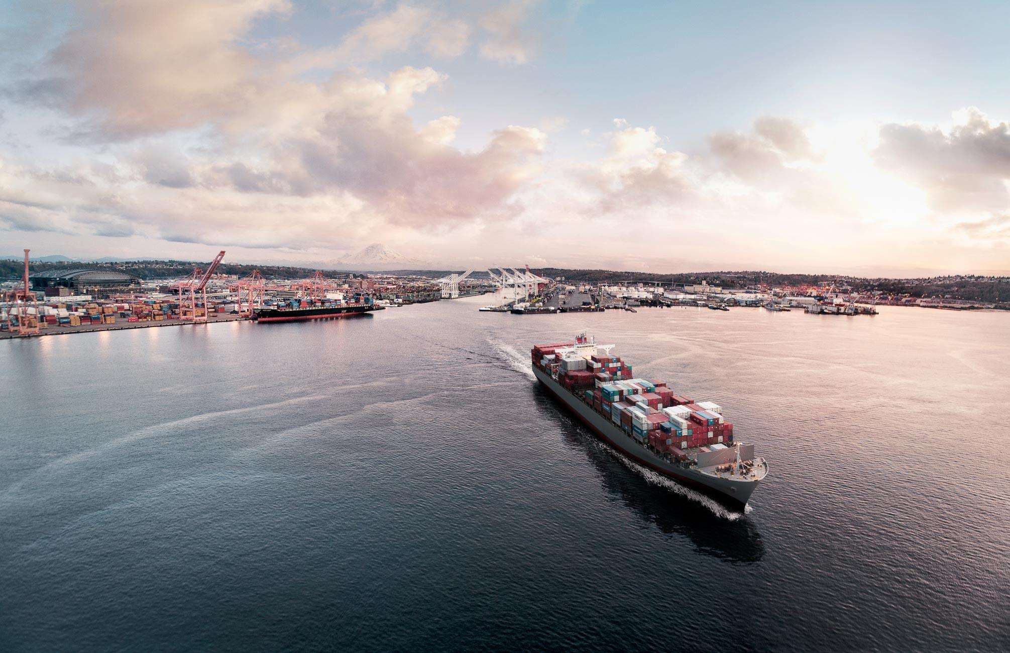 Commercial_Shipping_Cargo_SEA.jpg