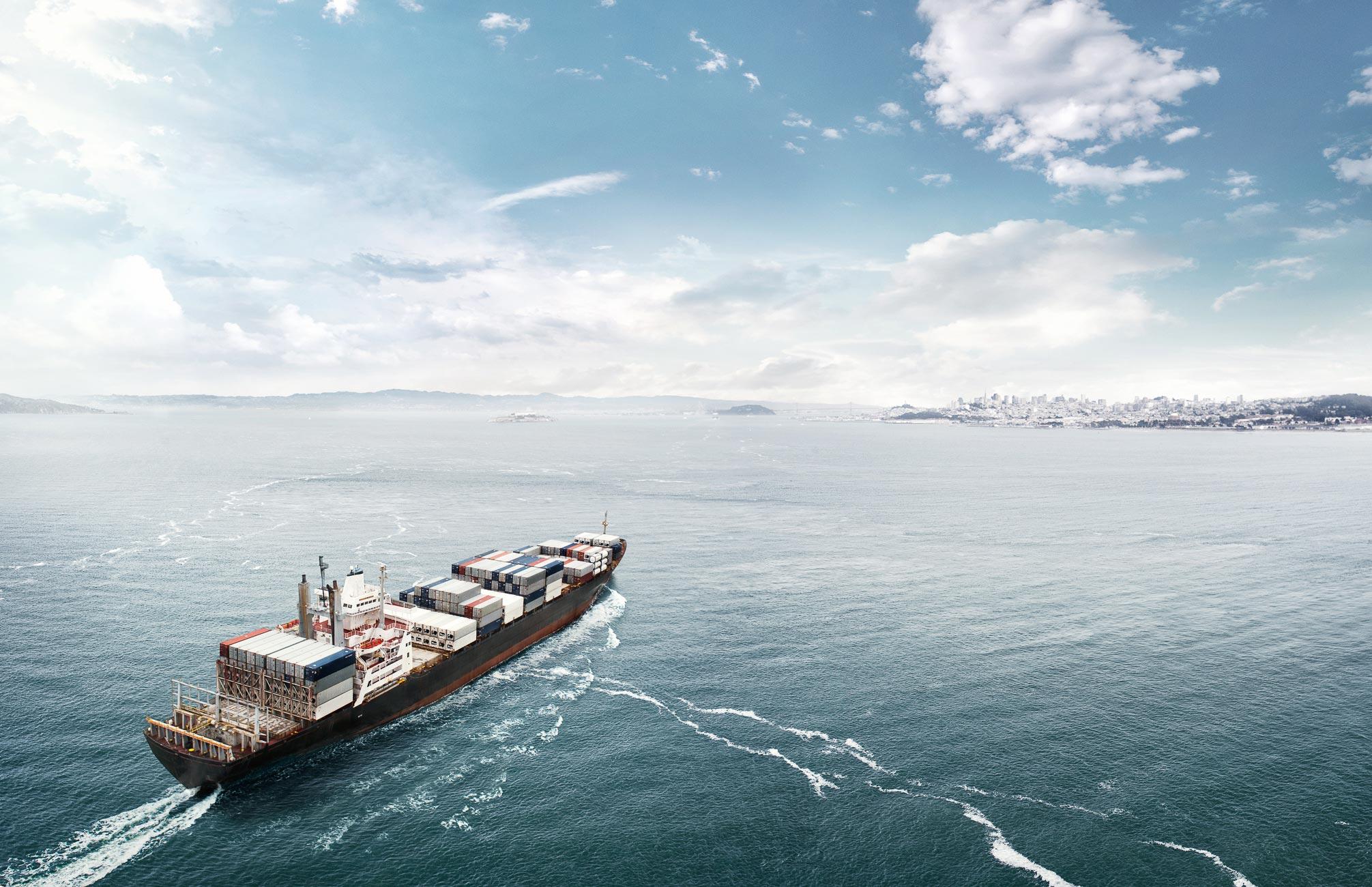 Commercial_Shipping_Cargo_SF.jpg