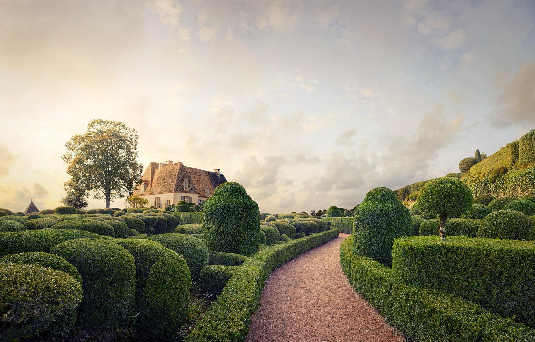JardinDeMarq_v3.jpg