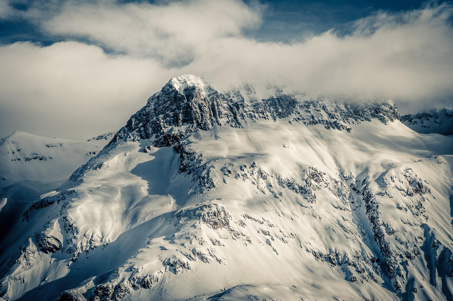 Mountains_ValDIsere_2013FEB-3662.jpg