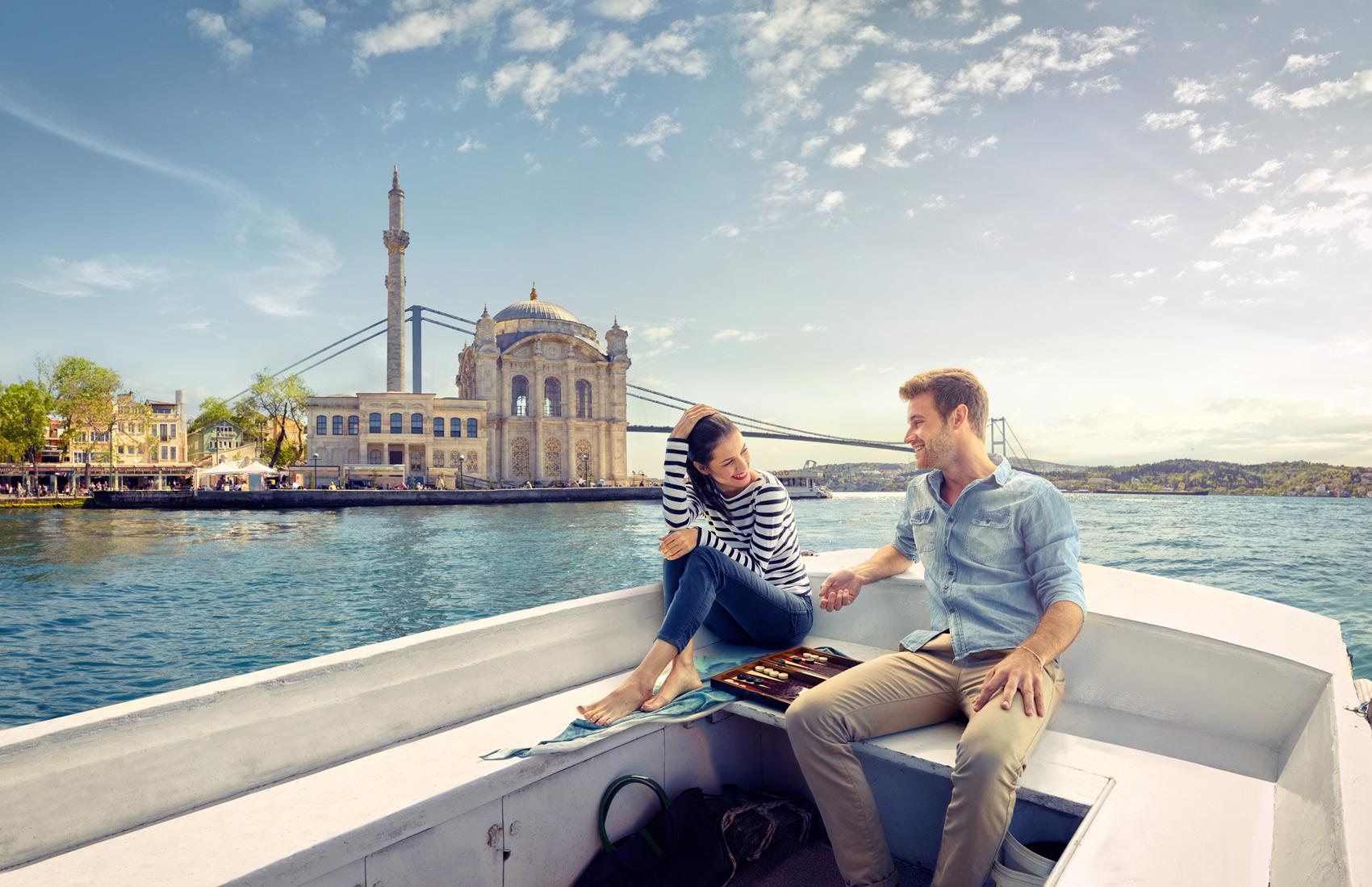 25.EuroTravel_IstanbulBoat_v1b.jpg