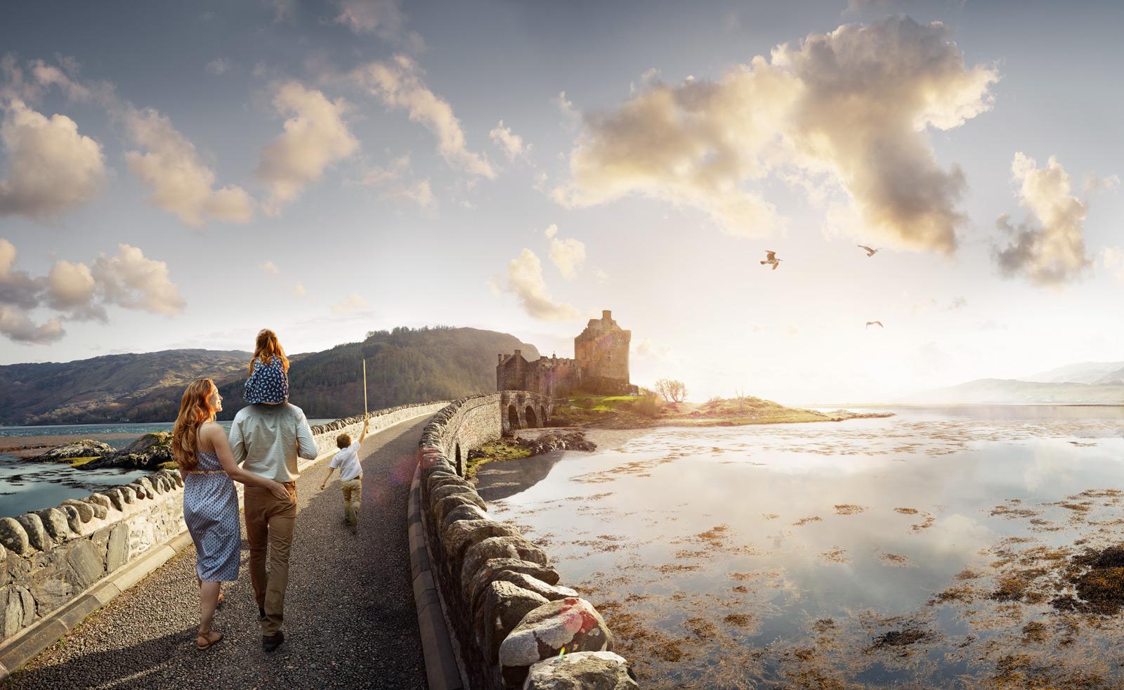 21.ScotlandLifestyle_Castle_v1_FINAL_NoiseinSkyMasks.jpg