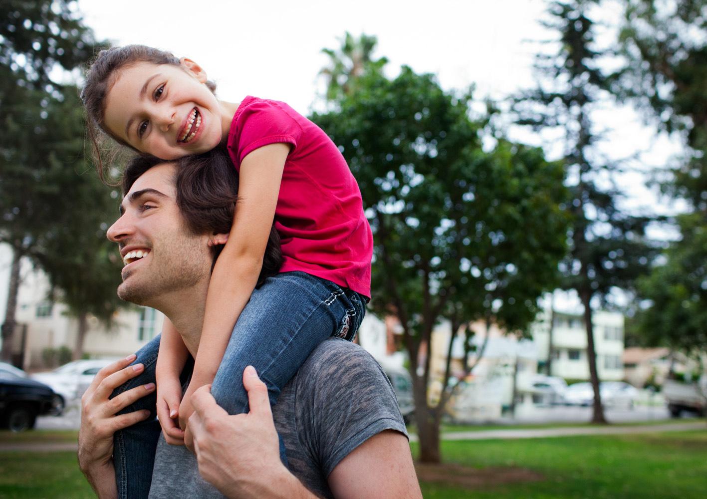 381016_forrest_family.jpg