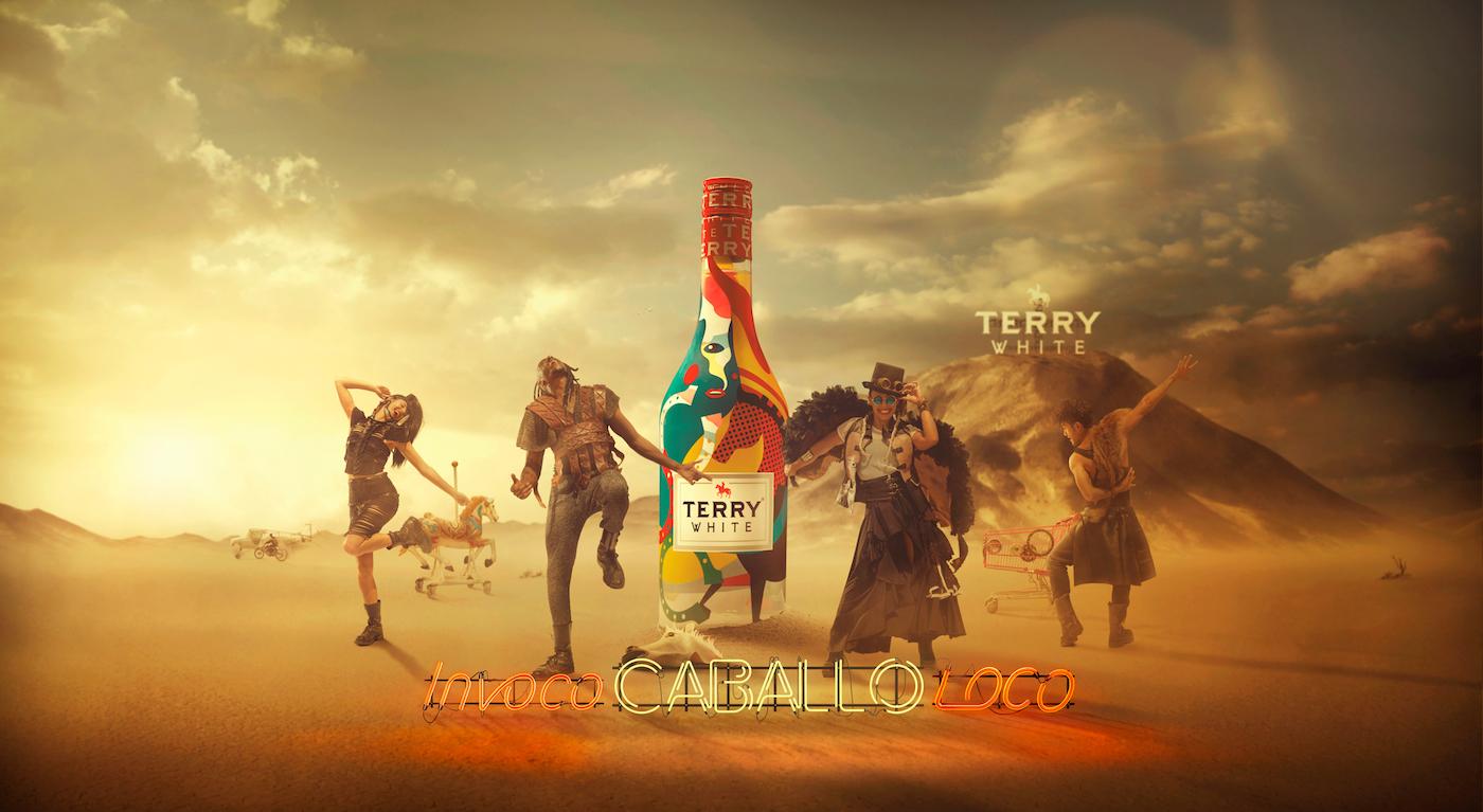 02-TerryWhite-Grafica-Desierto-DiegoBerro.jpg