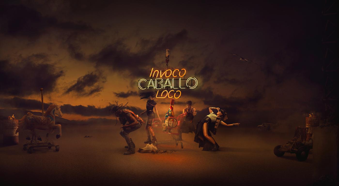 03-TerryWhite-Grafica-Desierto-Noche-DiegoBerro.jpg