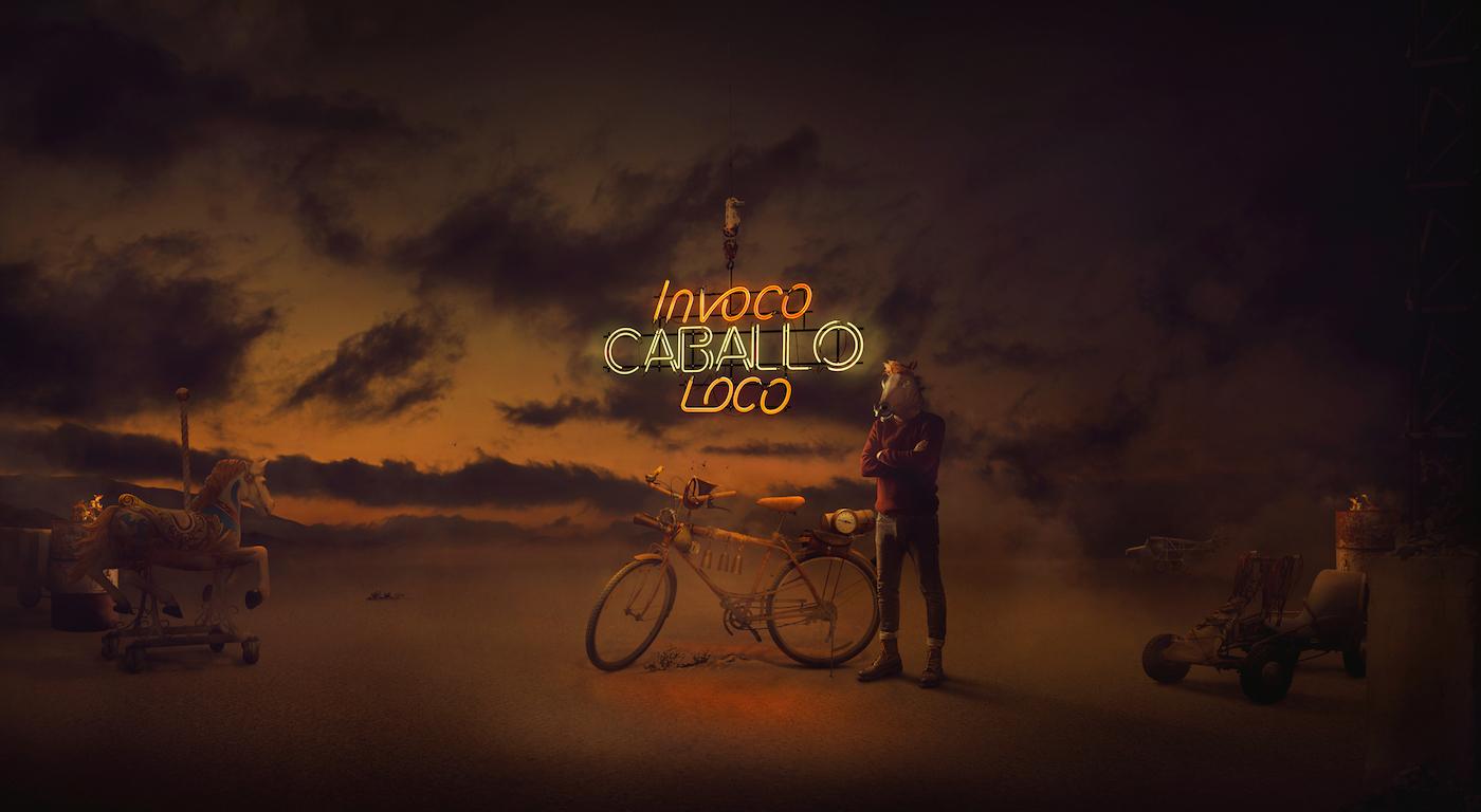 05-TerryWhite-Grafica-Desierto-Noche-DiegoBerro.jpg