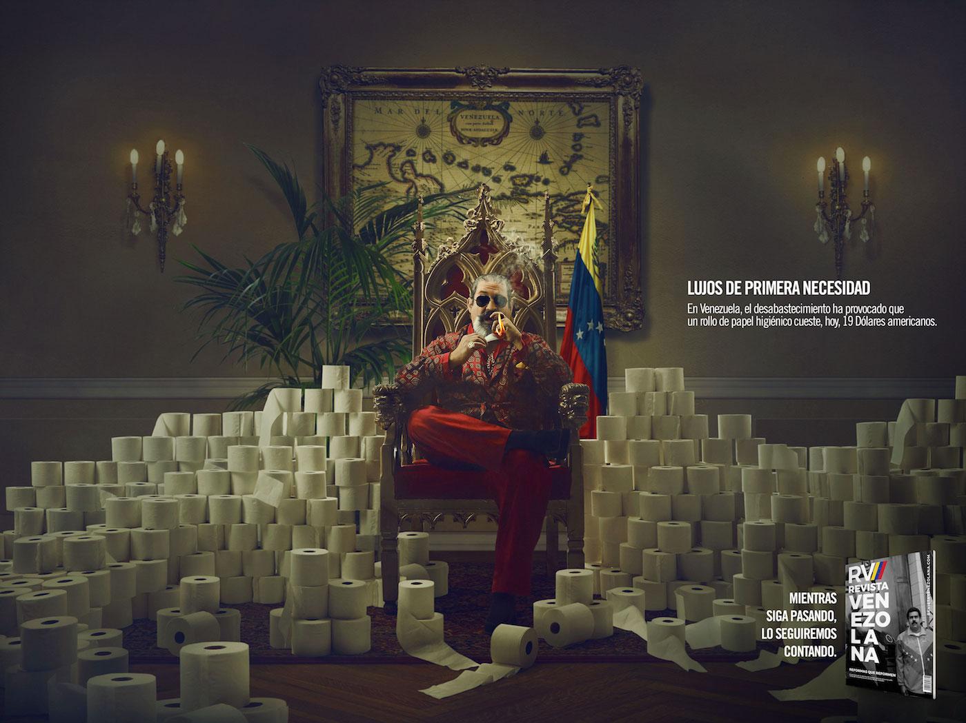 02-Grafica-Venezolana-Photography-DiegoBerro.jpg