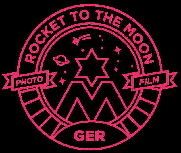 ger-lines-pink.png