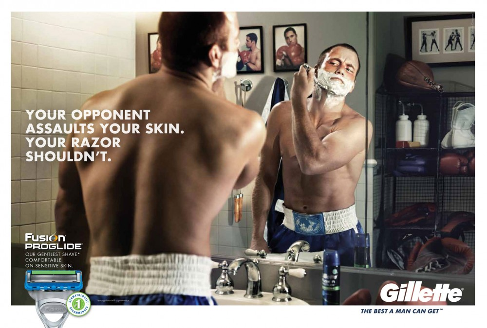 dxthm1000.KurtIswarienko-Gillette-Boxer-Advertising.jpg