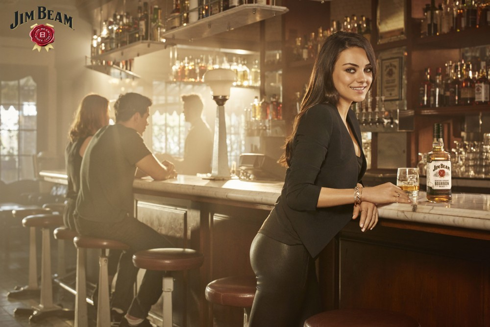 dxthm1000.KurtIswarienko-JimBeam_MilaKunis_Bar_FSB-copy.jpg