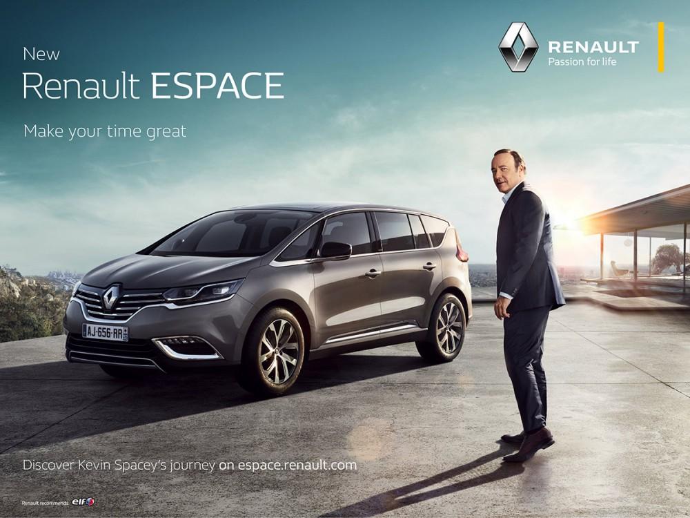 dxthm1000.KurtIswarienko-KevinSpacey-Renault-01w.jpg