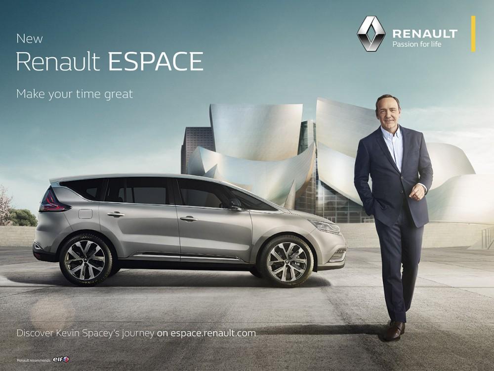 dxthm1000.KurtIswarienko-KevinSpacey-Renault-03w.jpg