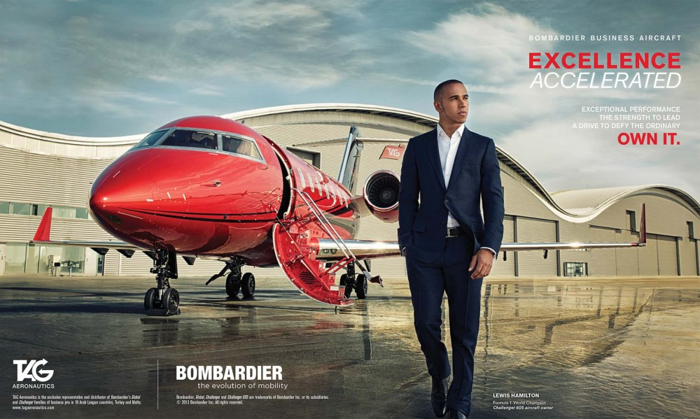dxthm1000.KurtIswarienko-LewisHamilton-Tag-Bombardier-03.jpg