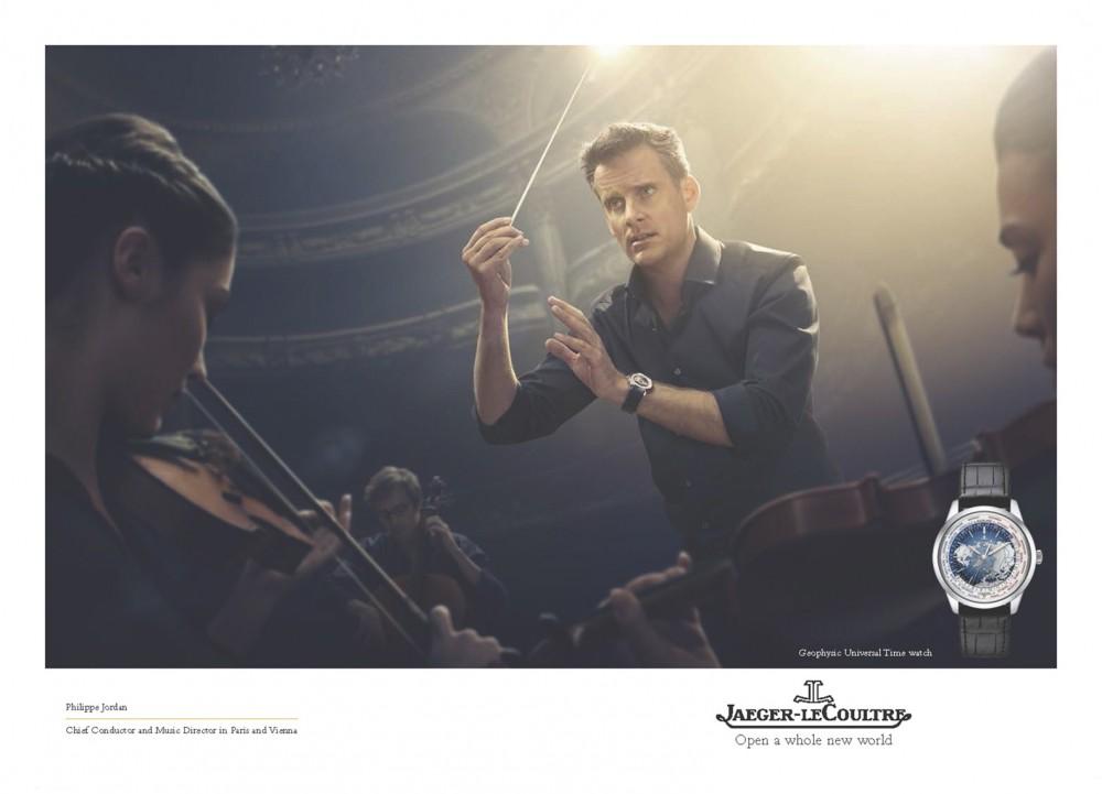 dxthm1000.KurtIswarienko-PhilippeJordan-JaegerLeCoultre-Ad-Copy-w.jpg