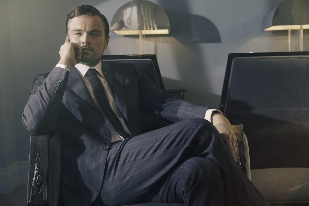 dxthm1000.KurtIswarienko-LeonardoDiCaprio-03090rRTKFclmw.jpg