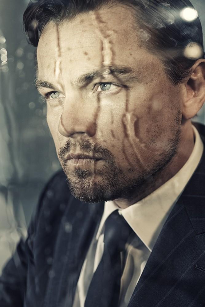 dxthm1000.KurtIswarienko-LeonardoDiCaprio-03150RTFclmw-copy1.jpg