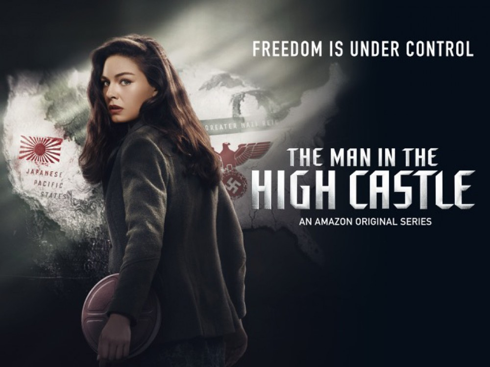 dxthm1000.KurtIswarienko-ManInTheHighCastle-Amazon.jpg