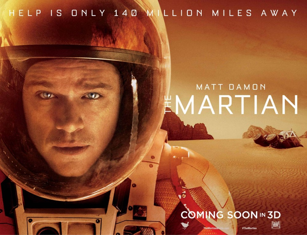 dxthm1000.KurtIswarienko-MattDamon-TheMartian_2Sheet_Indoor_ENG.jpg