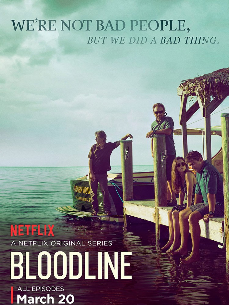 dxthm1000.KurtIswarienko-Netflix-Bloodline-KeyArt.jpg