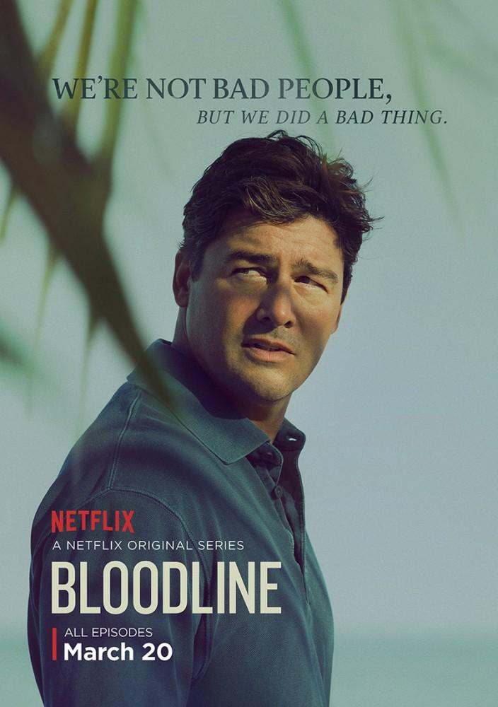 dxthm1000.KurtIswarienko-Netflix-Bloodline-KyleChandler-Poster.jpg