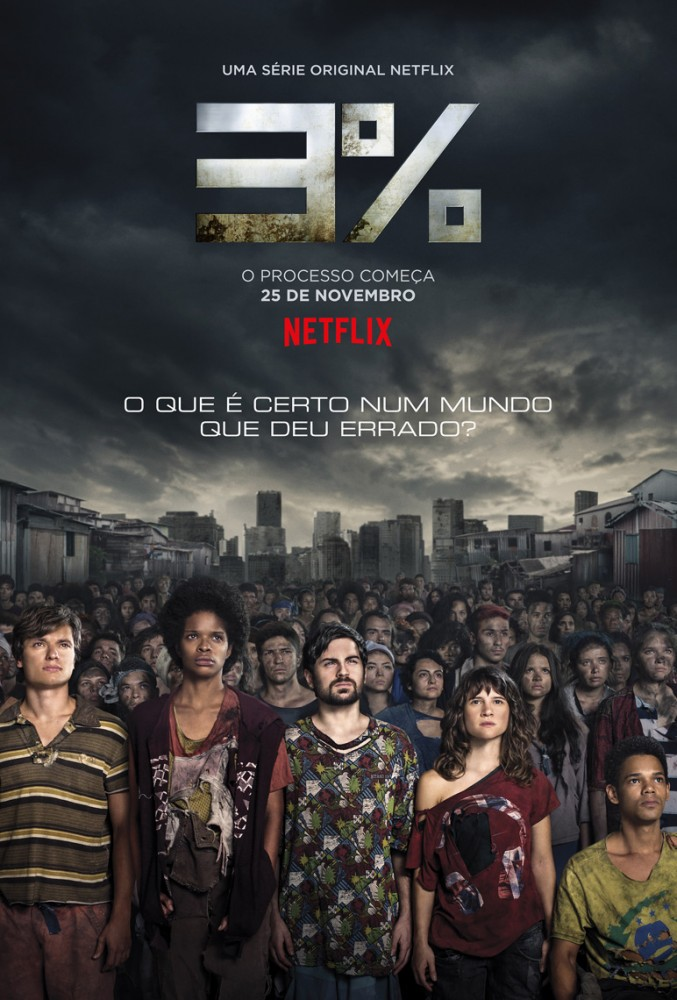 dxthm1000.Netflix-3-GroupPoster.jpg
