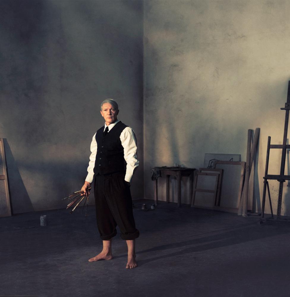 dxthm1000.KurtIswarienko-AntonioBanderas-Picasso-Genius-Studio-Antonio2.jpg