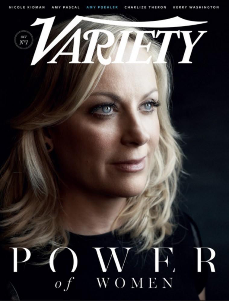 dxthm1000.KurtIswarienko-AmyPoehler-Variety-Cover.jpg