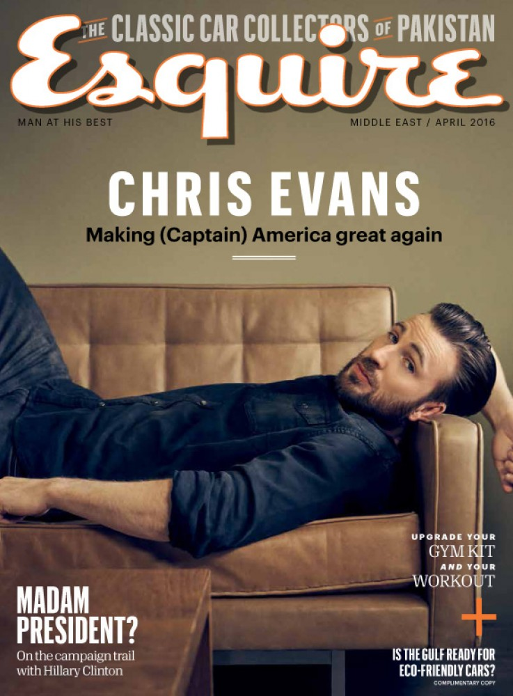 dxthm1000.KurtIswarienko-ChrisEvans-Esquire-Cover.jpg