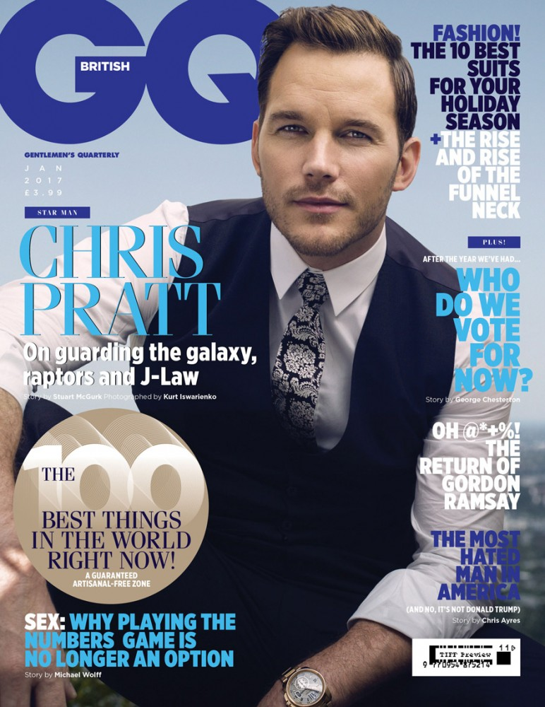dxthm1000.KurtIswarienko-ChrisPratt-GQ_January_cover.jpg